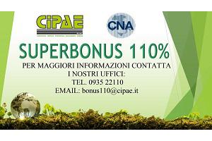 CNA 03