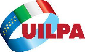 uilpa